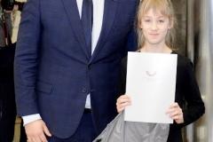 Austėja-su-Seimo-nariu-Laurynu-Kasčiūnu