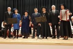 "RRKC-Ariogaloje-mišrus-vokalinis-ansamblis-""Radasta""-vad.-Renata-Aleksiejienė"