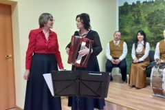 RRKC-Ariogaloje-moterų-duetas-vad.-Renata-Aleksiejienė