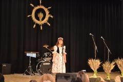 RRKC-Ariogaloje-solistė-Gabija-Siautilaitė-vad.-Renata-Aleksiejienė