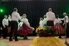 """RRKC-Ariogaloje-vyresniųjų-tautinių-šokių-kolektyvas-""""Sutartinis""""-vad.-Marytė-Kvietkuvienė"""