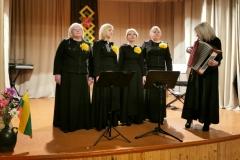 Betygaloje-moterų-vokalinis-ansamblis4