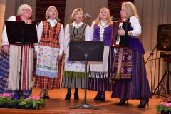 Betygalos-moterų-vokalinis-ansamblis