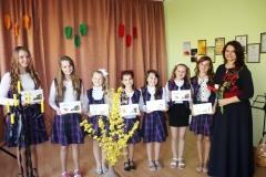 Gėluvos-mergaičių-vokalinis-ansamblis