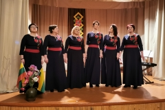 "Gėluvos-moterų-vokalinis-ansamblis-""Gėluvos-gaida""-3"