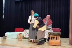 Gruzdiškės-mėgėjų-teatras-2