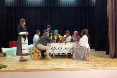 Gruzdiškės-mėgėjų-teatras