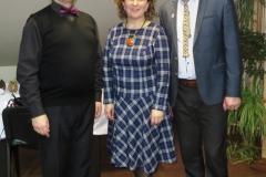 Bendra-nuotrauka-su-Veliuonos-kultūros-centro-direktore-Violeta-ir-solistu-Nagliu