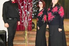 Vokalinė-grupė-Ingrida-ir-draugai