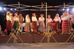 RRKC-kurybiniu-darbuotoju-grupes-sou-programa-Lobis-is-ateities
