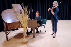 Adakavo-kultūros-namų-Astos-ir-Paulinos-duetas