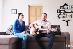 Marijampolės-kultūros-centro-Meškuičių-skyriaus-Artūro-ir-Robertos-duetas