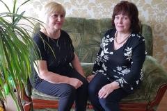 Marytė-Volfienė-ir-Eugenija-Matelienė