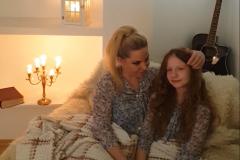Vaida-Aputytė-su-dukra-Eliza