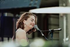Solange-Arzu-Raseiniu-siuolaikines-muzikos-festivalyje.-Foto-Sigitas-Gudaitis