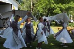 RRKC-Nemakščiuose-moterų-šokių-kolektyvas-Gyliuose