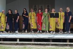 RRKC-Nemakščiuose-moterų-vokalinis-ansamblis-Gyliuose