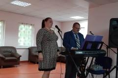 Nemakščių-Eligijos-ir-Remigijaus-duetas