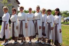 Nemakščių-moterų-tautinių-šokių-kolektyvas