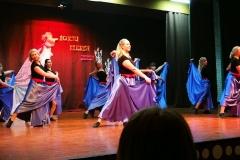 """Norgėlų-šokių-kolektyvas-""""Šypsena""""-2"""