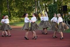 RRKC-Norgėluose-moterų-šokių-kolektyvas