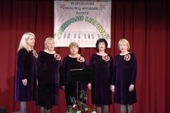 Paliepių-moterų-vokalinis-ansamblis