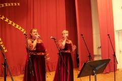 04-Kaulakiu-duetas
