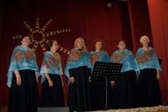 05-Veliuonos-ansamblis-Veliuonietis