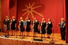 08-Kraziu-ansamblis-Selsmas