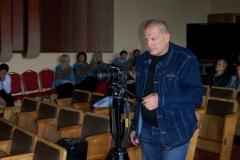 12-Fotografas-Vytalius-Judickas