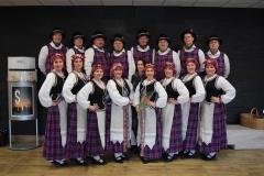 Šiluvos-tautinių-šokių-kolketyvas-Aušrinė