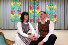 Folkloriniu-sokiu-grupes-nariu-pasirodymo-akimirka-Jolanta-ir-Gitanas-Kybartai