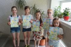 konkurso-diplomantės