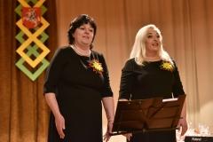 Viduklės-moterų-vokalinis-duetas-2