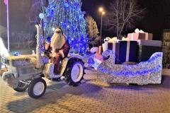 Kalėdų-senelis