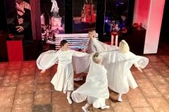 RRKC-Nemakščiuose-moterų-šokių-kolektyvas