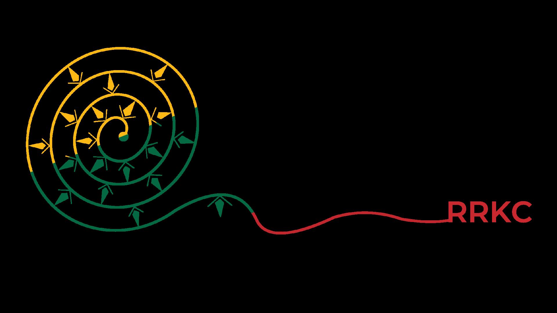 Raseinių rajono kultūros centras